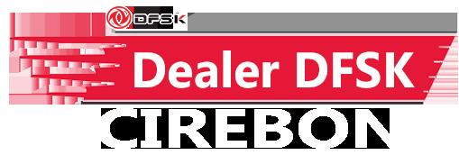 dealer dfsk cirebon logo